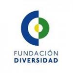 fundacion-diversidad