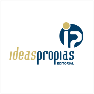 Ideas Propias Editorial