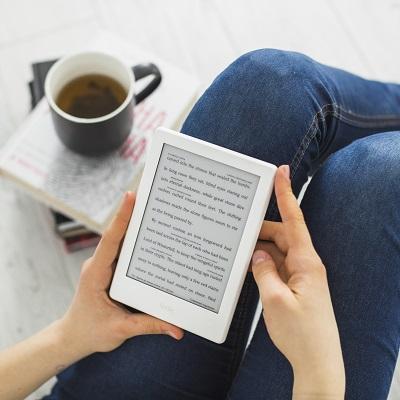 ebooks para la formación del futuro