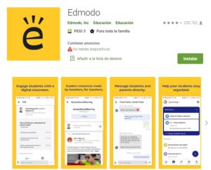 aplicacion_edmodo_comunicacion_alumno