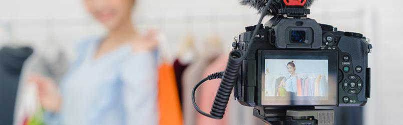 grabar_videocurriculum