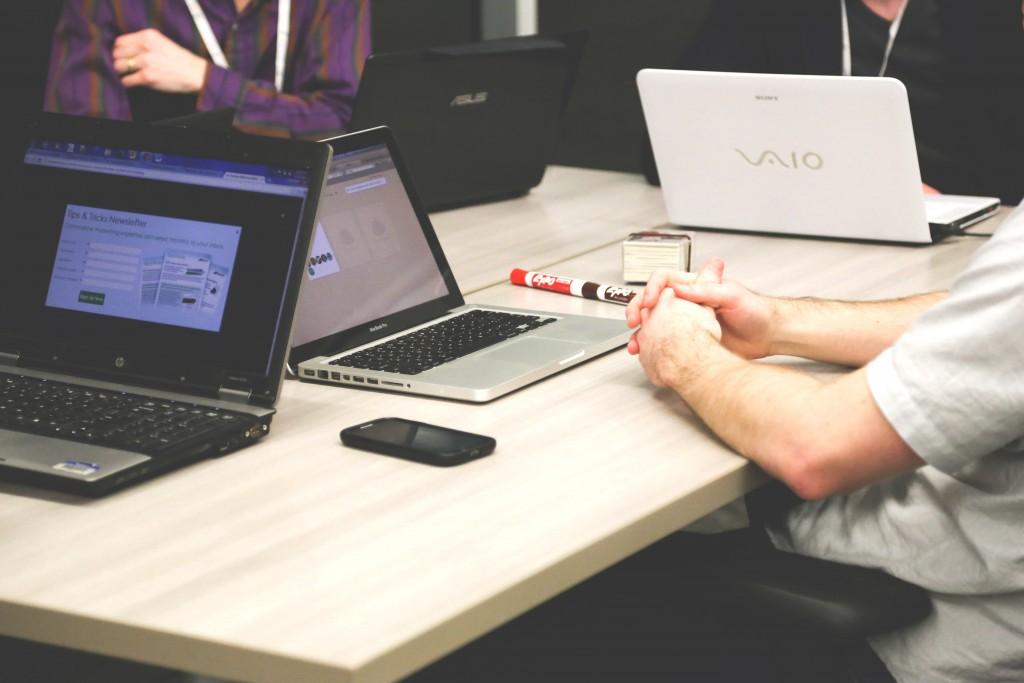 Mejora de la productividad en empresas gracias a la formación
