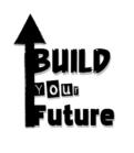 Programa Build Your Future de Erasmus Plus para fomentar la cooperación europea por las buenas prácticas formativas