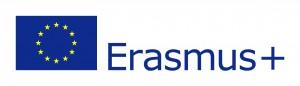 Erasmus Plus formación