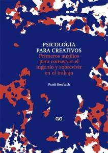 Libro psicología para creativos