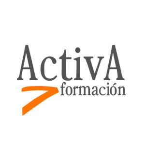 Activa Formación