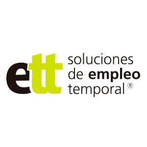 Ett - Soluciones de Empleo Temporal