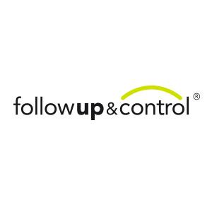 Follow Up & Control