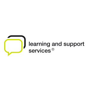 Learning and Support Services