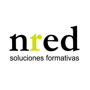 Nred Soluciones Formativas