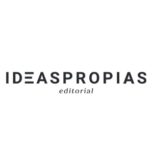 Ideaspropias Editorial