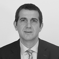 José A.Dafonte, socio de Grupo Femxa