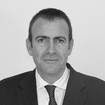 José Manuel Campos Rey, socio de Grupo Femxa