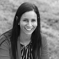 Patricia García, socia de Grupo Femxa