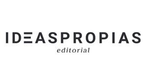 Logotipo de Ideas Propias, empresa de Grupo Femxa