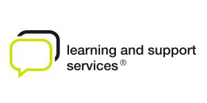 Logotipo de LSS, empresa de Grupo Femxa