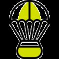 Icono aventuras inolvidables para proyectos de contenidos e-learning