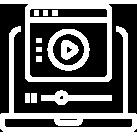 Servicios e-Learning - proyectos formativos