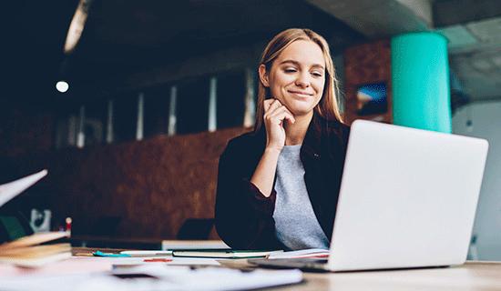 Servicios de formación para empresas e-Learning