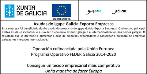 Galicia_Exporta_Empresas_Igape_grupo_femxa