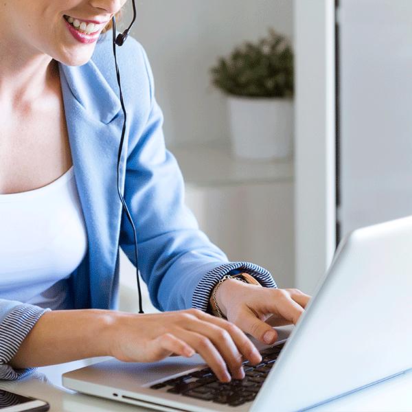 Cómo tutorizar cursos online