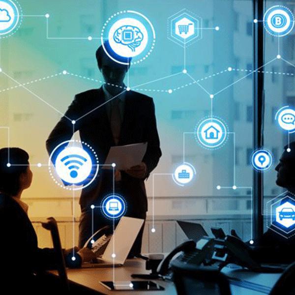Digital Mindset: Claves para una estrategia de digitalización
