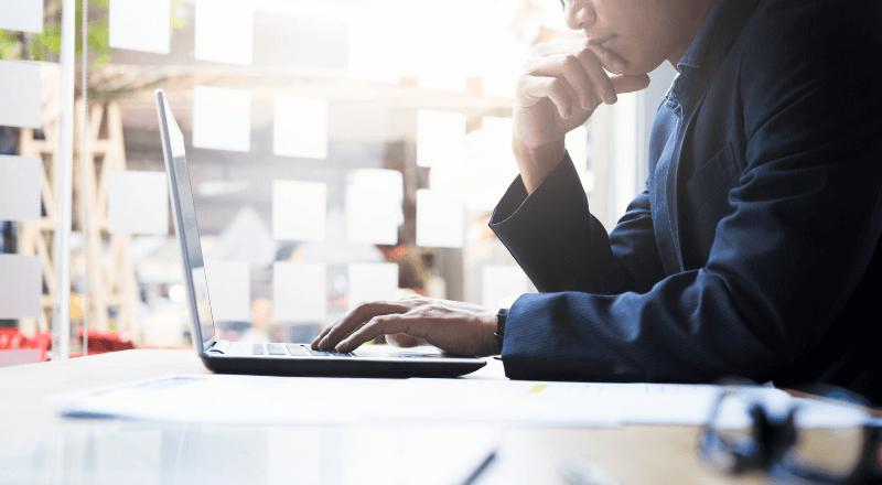 Gestión del talento humano en las empresas